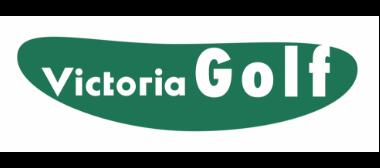 Victoria Golf