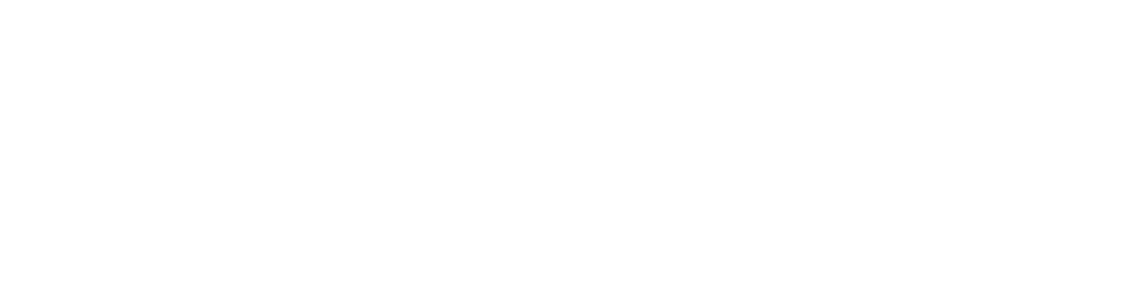 DEODORIZETECK