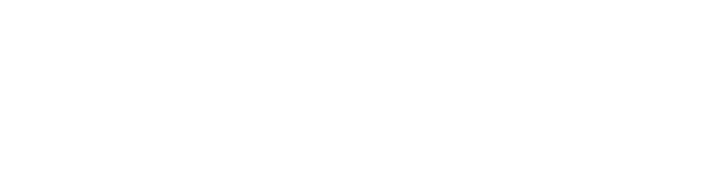 THERMONE