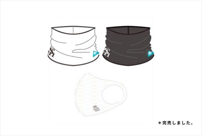 ロゴ:福岡ソフトバンクホークス