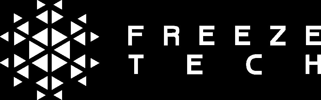 FREEZETECK